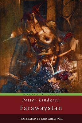 Farawaystan Petter Lindgren