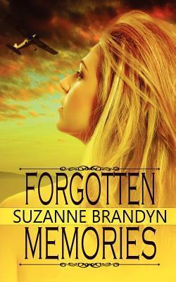Forgotten Memories Suzanne Brandyn