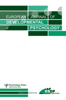 Evidence-Based Parent Education Programmes to Promote Positive Parenting: A Special Issue of the European Journal of Developmental Psychology María José Rodrigo