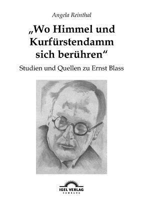Briefwechsel Ernst Forsthoff - Carl Schmitt 1926-1974 Angela Reinthal