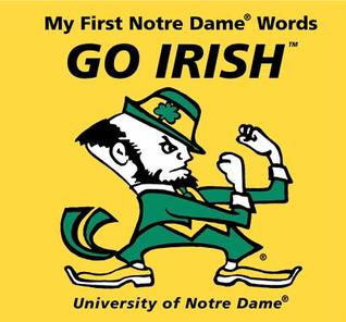 My First Michigan State Words Go State 10c Counter  by  Connie McNamara