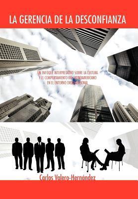 El Emprendizaje Financiero  by  Carlos Valero-Hernández
