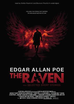 The Raven and Selected Short Stories Edgar Allan Poe