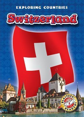 Switzerland  by  Derek Zobel