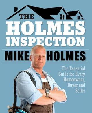 Make It Right Mike Holmes