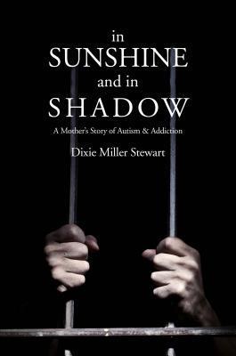 A Song for Joshua Miller Dixie Miller Stewart