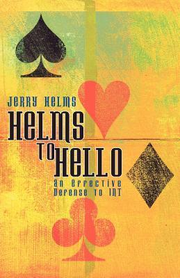 Helms to Hello Jerry Helms