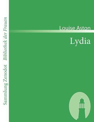 Lydia  by  Louise Aston