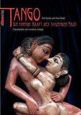 Tango  by  Ralf Sartori