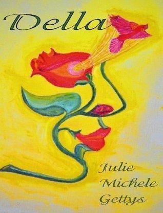 Della Julie Michele Gettys