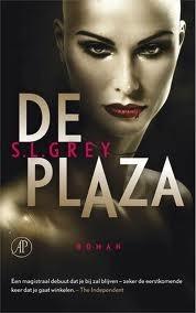 De plaza S.L. Grey