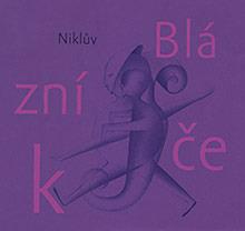 Nikls freak diary  by  Petr Nikl