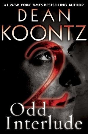 Odd Interlude #2 Dean Koontz