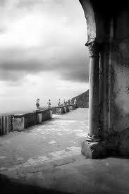 Praško pokopališče Umberto Eco