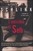 Lomicidio di Selb  by  Bernhard Schlink