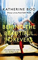 """discussion of the play behind the beautiful forevers Behind the beautiful forevers katherine boo discussion starters 1 barbara ehrenreich calls behind the beautiful forevers """"one of the most powerful."""