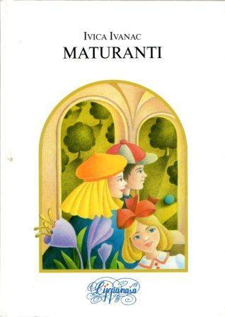 Maturanti  by  Ivica Ivanac