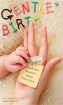 Gentle Birth - Melahirkan Nyaman Tanpa Rasa Sakit  by  Yessie Aprilia