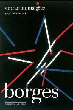 Outras Inquisições Jorge Luis Borges