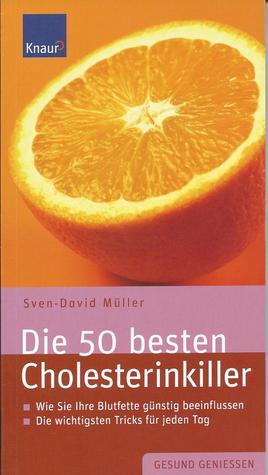 Die Immunomodulation Aus Ernahrungstherapeutischer Sicht Sven-David Müller