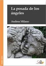 La Posada de los ángeles  by  Andrea Milano