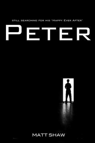 PETER Matt Shaw