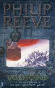 Jagersgoud  by  Philip Reeve