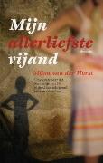 Vrijheid Milou van der Horst