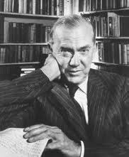 Mirni Američan Graham Greene