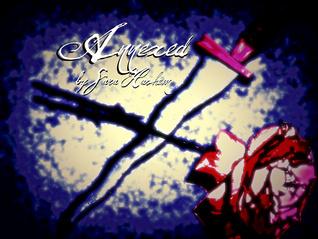 Annexed (The Kingdoms, #1)  by  Sara MH
