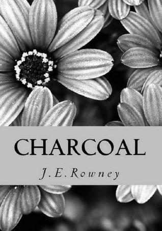 Charcoal J.E. Rowney
