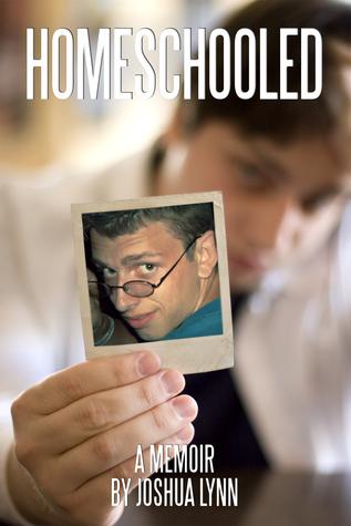 Homeschooled  by  Joshua Lynn
