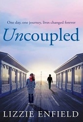 Uncoupled  by  Lizzie Enfield