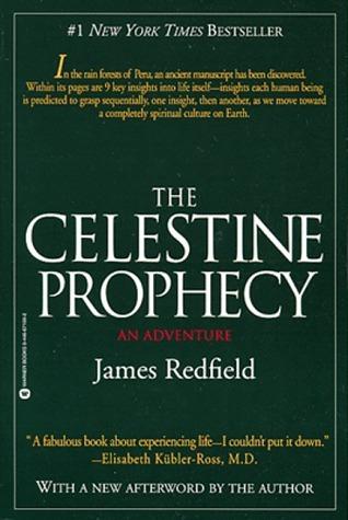 Et Les Hommes Deviendront Des Dieux James Redfield