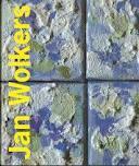 Jan Wolkers  by  Paul Steenhuis