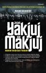 Jejak Yakjuj dan Makjuj dalam Inskripsi Yahudi Wisnu Sasongko