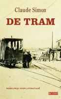 De tram Claude Simon