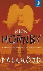 Fallhöjd Nick Hornby
