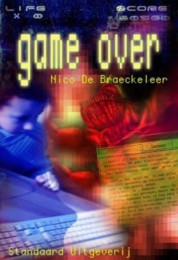 Game over Nico de Braeckeleer