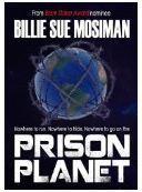 Prison Planet Billie Sue Mosiman