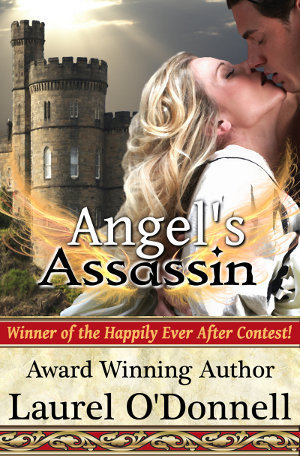 Angels Assassin  by  Laurel ODonnell