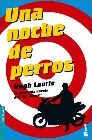 Una Noche De Perros Hugh Laurie