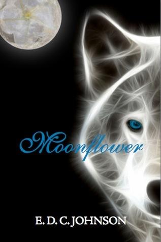 Moonflower E.D.C. Johnson