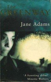 A Reason To Kill (Rina Martin, #1)  by  Jane A. Adams