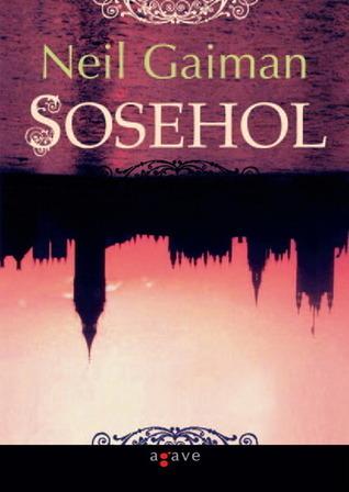 Sosehol Neil Gaiman