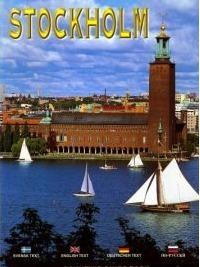 Stockholm Gunnar Heilborn