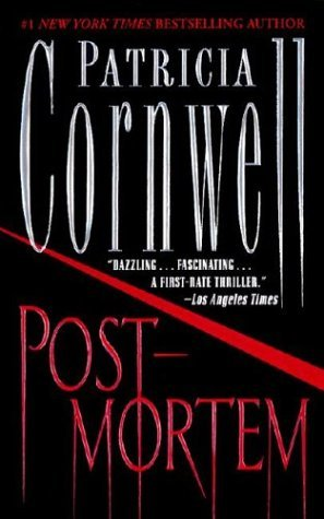 Time For Remembering: Ruth Graham Story Patricia Cornwell