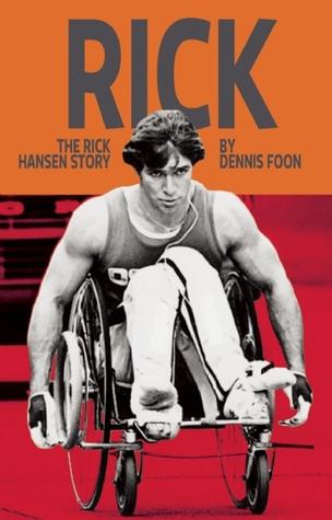Rick  by  Dennis Foon
