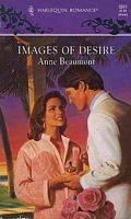 Images of Desire  by  Anne Beaumont