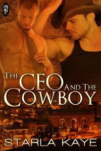 The Cowboys Bride Starla Kaye